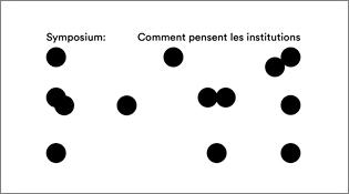 symposium_titre