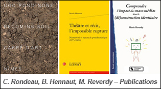 books_titre