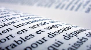 book_titre