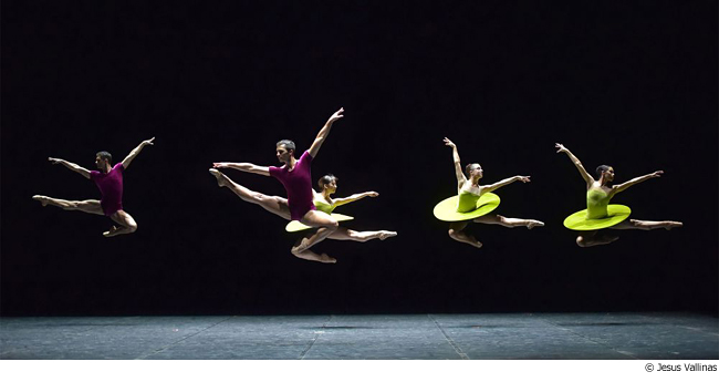 Forsythe2_article