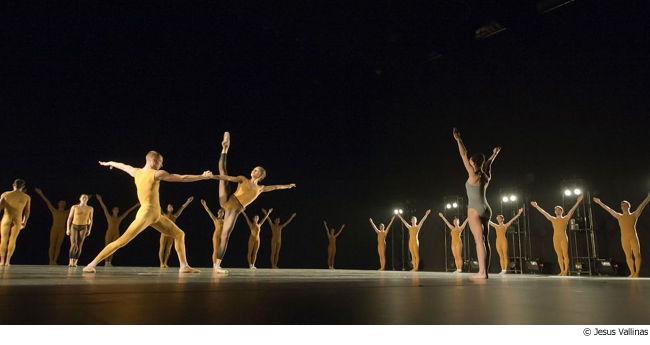 Forsythe3_article