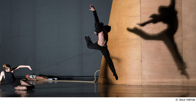Forsythe4_article